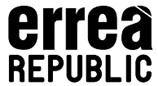 Errea Republic